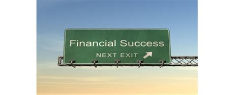 S.P.E.N.D. Your Way to Financial Success   College of Business