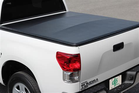 tundra bed cover 2001 2006 toyota tundra slant side tonneau cover sst 206058