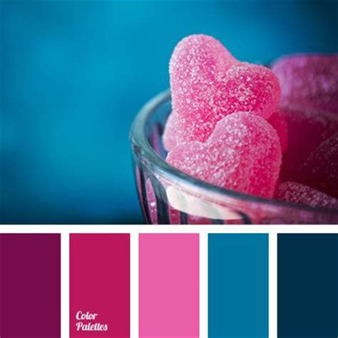 pink color schemes 1000 ideas about pink color schemes on color