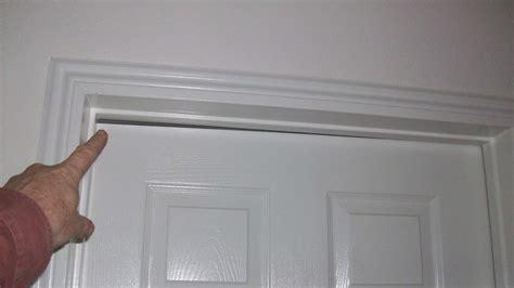 Interior Crawl Space Access Door by Foundations Crawl Space Access Door Home Ideas