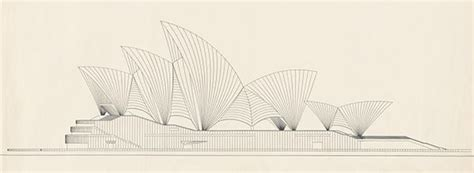 sydney opera house floor plan sydney opera house floor plan idea home and house