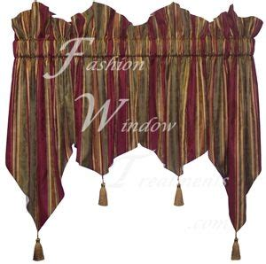 ikea pennant curtains 17 best images about window treatment patterns on