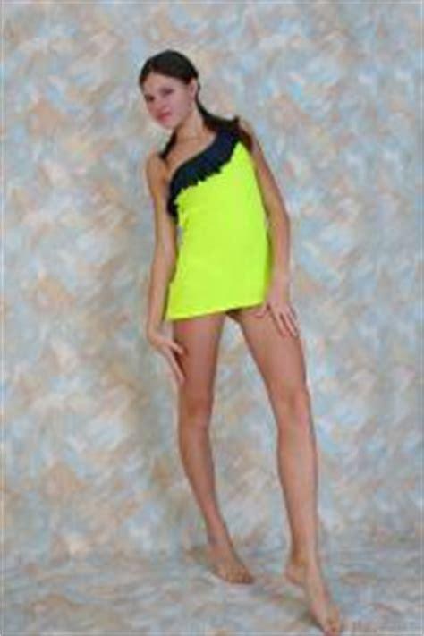 sandra orlo ff models com sandra orlow set 257 x104