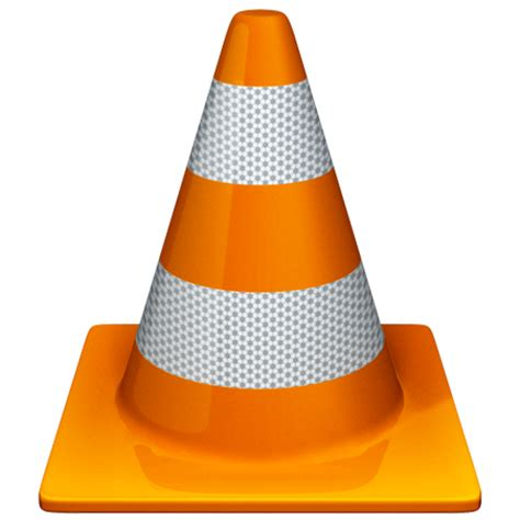 Two 30 2in1 Vlc vlc media player descargar