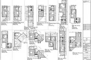 Viceroy Floor Plans Viceroy Hotel The Palm Executive Realty