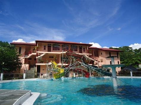 best hotels in chagne region elizabeth s resort hotel reviews baguio