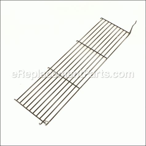 swing away replacement parts rack swing away 80004324 for char broil grill