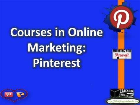 Courses On Marketing 2 by Courses In Marketing