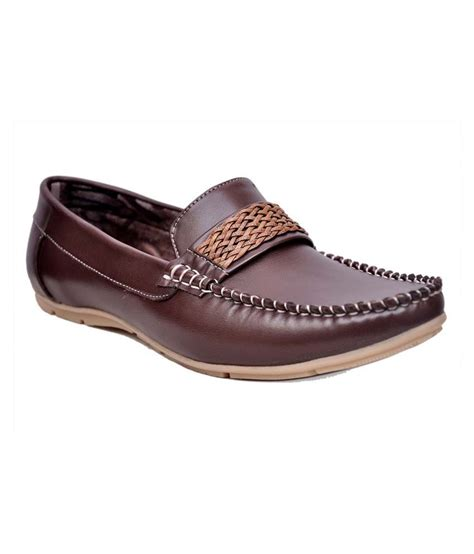 buy loafers india buy branded loafers india 28 images which are the best