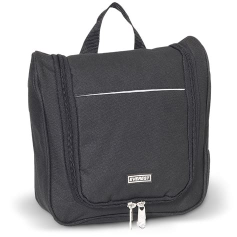 Toiletry Bag Toiletry Bag Everest Bag