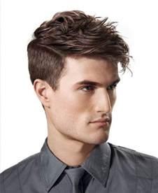 comment choisir une coupe de cheveux