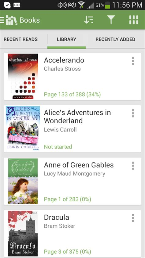 aldiko apk aldiko book reader premium android apps on play