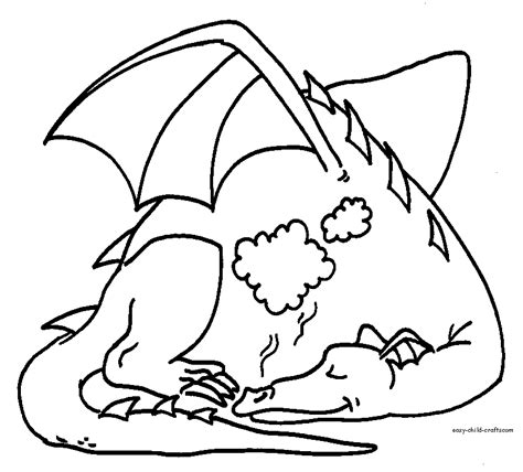 fly guy coloring pages az coloring pages