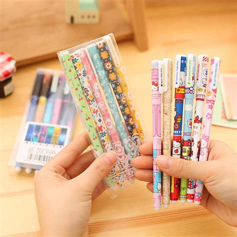 Jingga Flower Bag beautiful coloring pen set panmomo belanja