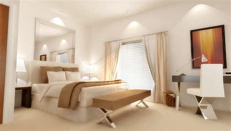 Odan Tak Gentar Di Lautan como decorar o quarto gastando pouco