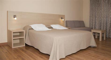 reserva habitacion reserva habitaci 243 n acompa 241 antes hotel 4 panorama tim 18