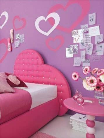 gambar wallpaper untuk anak perempuan motif wallpaper dinding untuk kamar anak perempuan