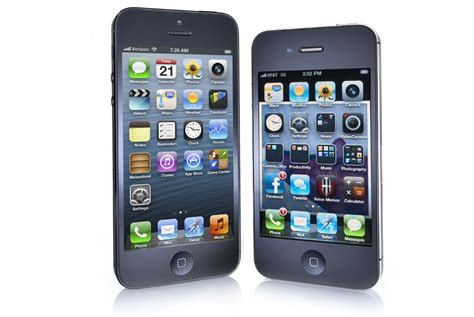 And Iphone iphone 5 review features specifications and pricing