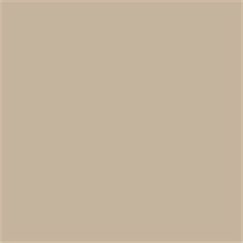 barcelona beige paint color sherwin williams possible accent wall for decals