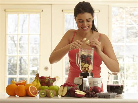 weight loss in 16 ways to lose weight fast health