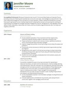 Template Of Curriculum Vitae by Cv Templates Professional Curriculum Vitae Templates