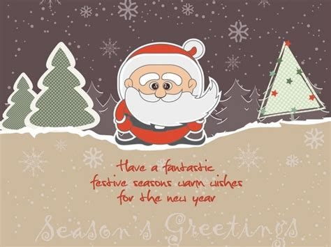 design online ecards latest christmas cards 2017 christmas wishes greetings
