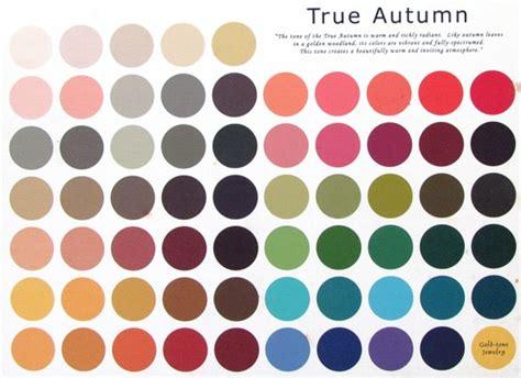 warm autumn color palette warm autumn on pinterest warm autumn polo shirts and