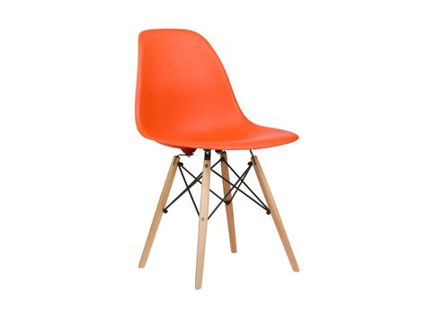 eames style chair eames style dsw dining side chair