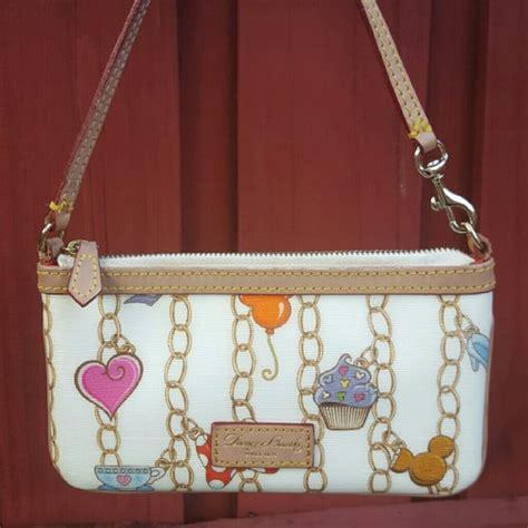 Dooney Bourke Dooney And Bourke Limited Edition Designer Handbag by 44 Dooney Bourke Handbags Disney Dooney And