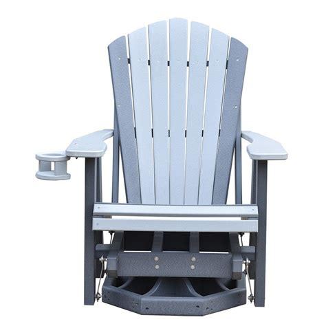 amish patio furniture ohio crboger amish plastic furniture poly outdoor