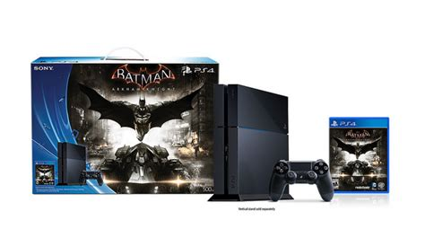 cheap ps3 console gamestop batman arkham ps4 console bundle 4 reactor
