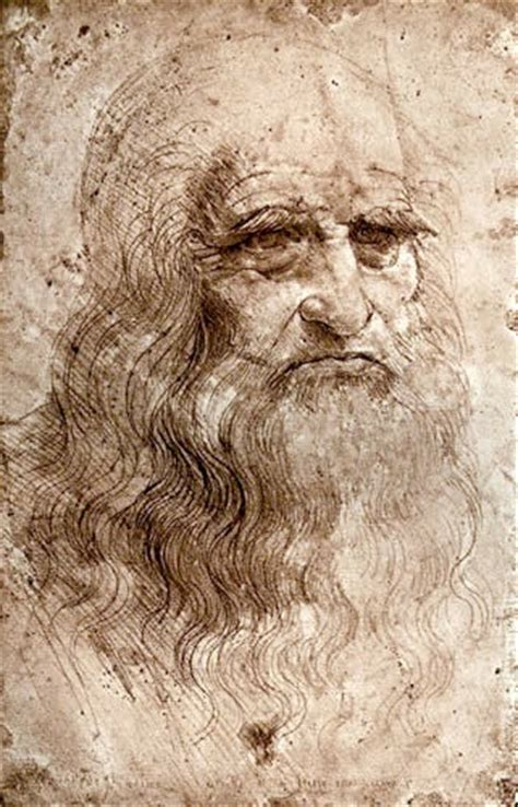 did leonardo da vinci biography artastic miss oetken s artists da vinci the genius
