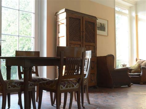 manor house with 7 bedrooms whose 5 five en suite in nyon a french 18th century manor house vrbo