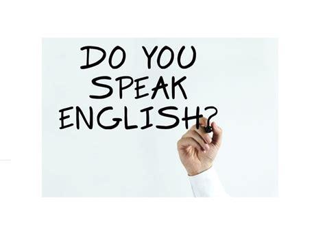 chambre de commerce en anglais les chambres de commerce se mettent 224 l anglais des