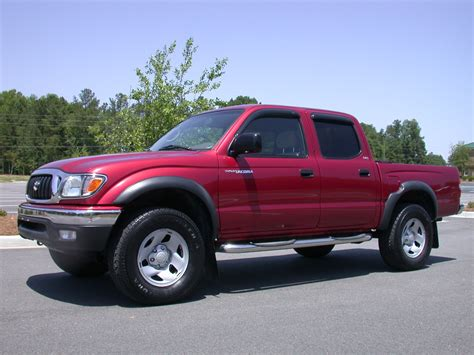 2003 Toyota Tacoma Sr5 For Sale By Slim 2003 Toyota Tacoma Cab Sr5 2wd