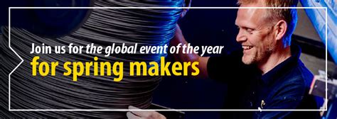 smi metal engineering expo  alloy wire international
