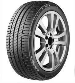 michelin primacy 3 test comprar neum 225 ticos michelin primacy 3