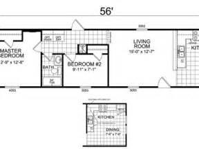 chion mobile home floor plans mobile home floor plans 14 28 images hermitage 14 x 56