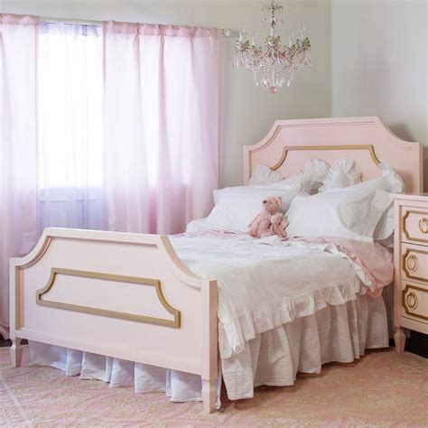 newport cottages furniture newport cottages beverly bed twinkle twinkle one