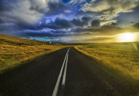 libro the open road photography 16 adventurous open road pictures