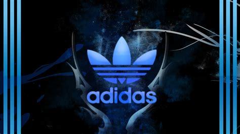 adidas wallpaper in hd adidas logo wallpaper wallpaper wide hd