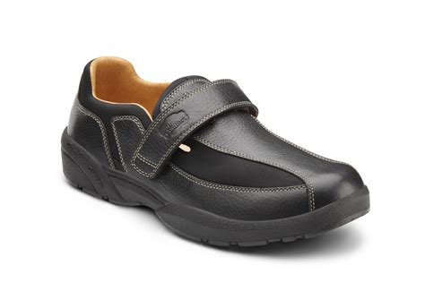 dr comfort com dr comfort douglas men s casual shoe all colors all sizes