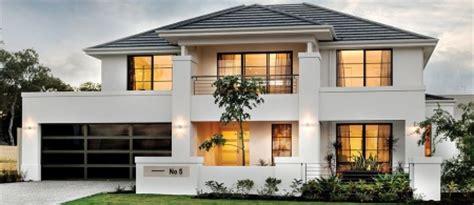 superb home design australia 5 bedroom double storey house double storey 4 bedroom house designs perth apg homes