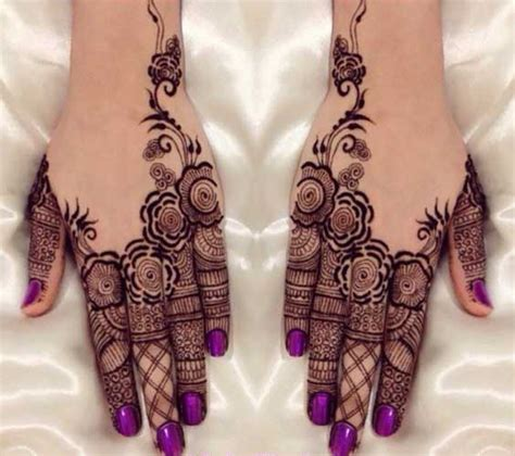 design henna simple 2017 simple pakistani mehndi designs for eid 2017