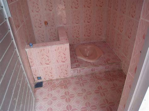 contoh desain kamar mandi minimalis 2017 renovasi rumah net gambar desain kamar dengan kamar mandi didalam feed