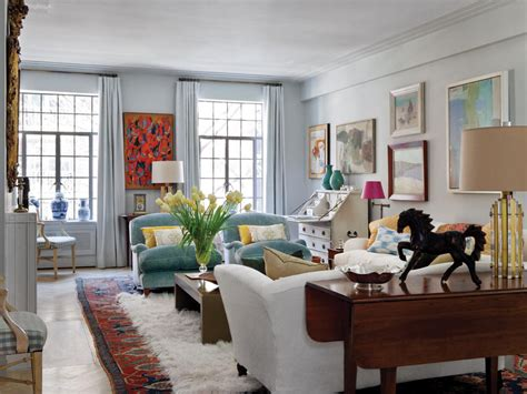 eclectic living room design hot style new traditional interior design styles and