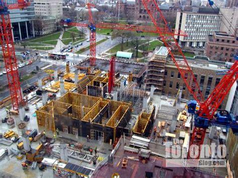 by me me me on november 30 2011 mars toronto phase 2 construction progress november 30