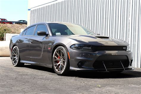 charger srt dodge charger apr performance
