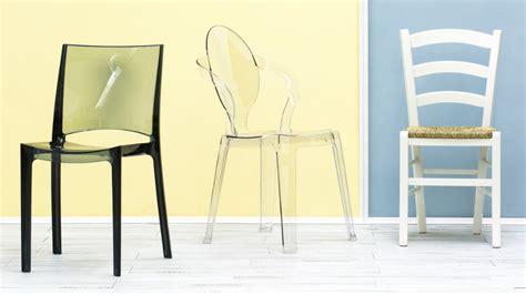 sedie di legno per cucina dalani sedie in legno per cucina arredamento country