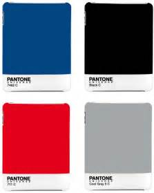 pantone c pantone iphone cases
